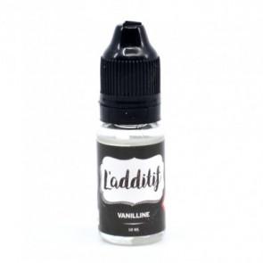 Additif Savourea - Vanilline Make It