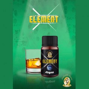 Acqua Element Angolo della guancia 10ml concentré