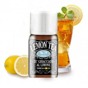 Arôme Dreamods - No.79 Lemon Tea Ghiacciato 10ml