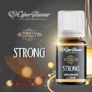 Concentré Cyber Flavour  - Strong 12ml