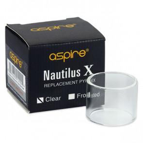 Réservoir Pyrex Aspire Nautilus X  et XS