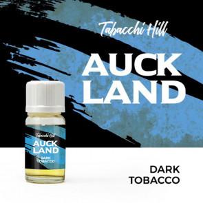 Concentré Super Flavor Auckland
