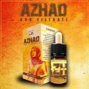 Azhad's Elixirs Oriente 10ml concentré