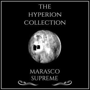 Concentré Azhad's Elixirs - Marasco Supreme - 20 ml