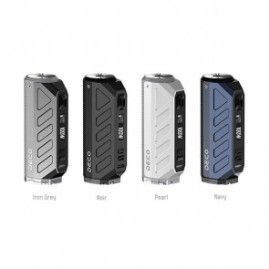 Box Aspire Deco 80/100W