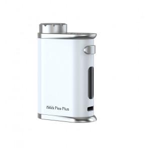 Box Eleaf - iStick Pico Plus