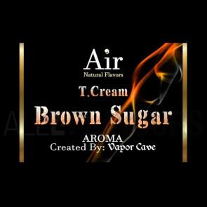 Vapor Cave Brown Sugar 11ml arome concentre italien