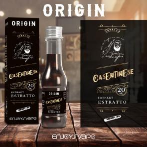 Extrait de tabac EnjoySvapo - Casentinese - 20ml