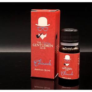 Chinook 11ml Vaping Gentlemen arome