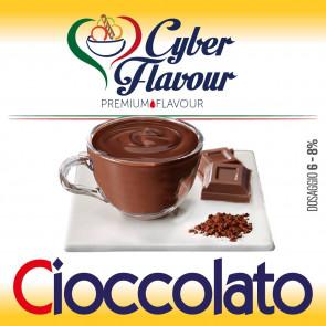 Concentré Cyber Flavour - chocolat 10ml