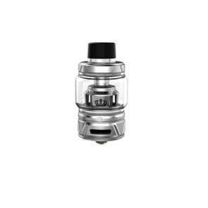 Clearomiseur Uwell Crown 4 - 6ml