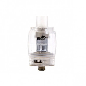 Clearomiseur Eleaf Melo Ice 4.5ml