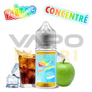 Concentré Fruizee - Pomme Cola 20ml