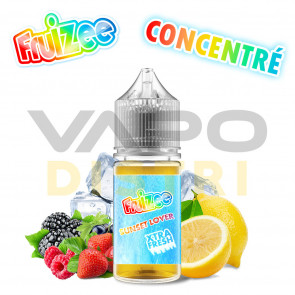 Concentré Fruizee Sunset Lover 20ml VapoDistri