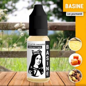 Concentré 814 - Basine - 10ml