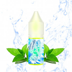Arôme concentré Fruizee - Icee Mint - 10ml