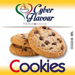Concentré Cyber Flavour - cookies 10ml