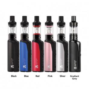 Kit Vaptio Cosmo 30W - Couleur au choix