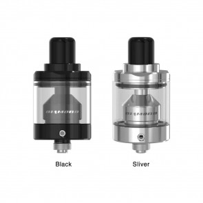 RTA Damn Vape Diamond MTL  2ml
