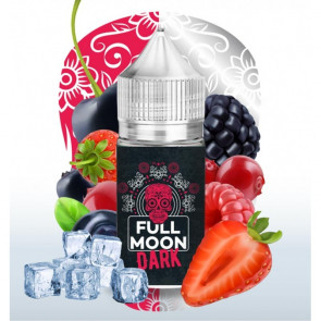 Concentré Full Moon Dark Summer 30ml