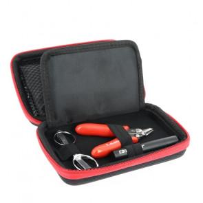Malette d'outils - DIY Kit Mini V1 - Coil Master