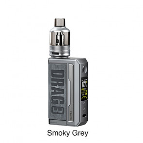 Kit Voopoo Drag 3