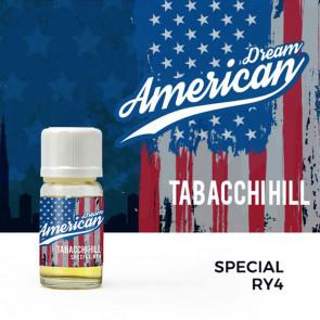 Concentré Super Flavor - American Dream - 10ml