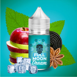Concentré Full Moon Dream 30ml