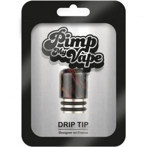 Drip Tip 510 PVM0015 - Pimp My Vape