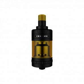 RTA Exvape - Expromizer V4 MTL - 2ml