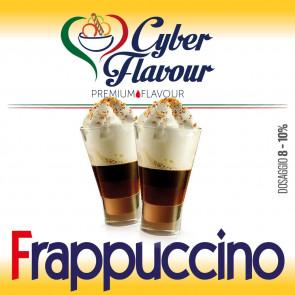 Concentré Cyber Flavour - frappuccino 10ml