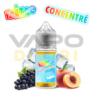 Concentré Fruizee Purple Beach 20ml VapoDistri