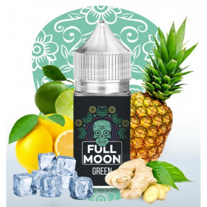 Concentré Full Moon Green 30ml