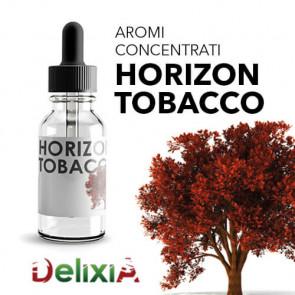Concentré Delixia 10ml - Horizon