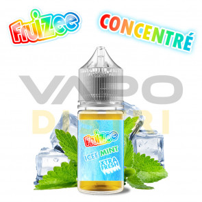 Concentré Fruizee Ice Mint - 20ml