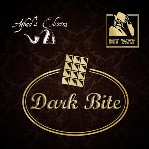 Concentré Azhad's Elixirs - Dark Bite 10ml