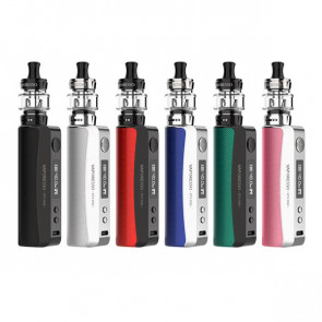 Kit Vaporesso GTX One