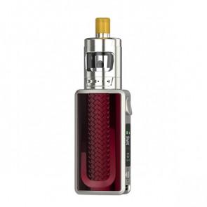 Kit iStick S80 avec clearomiseur GZeno Eleaf