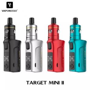 Kit Vaporesso Target Mini II