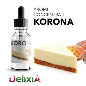 Concentré Delixia 10ml - Korona