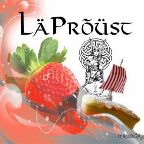 Concentré Sköll Vaping - LaProust - 10ml