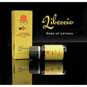 Libeccio Vaping Gentlemen 11ml