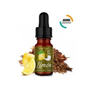 Arôme concentré Angolo della Guancia 10ml-Limon