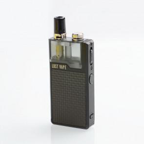 Kit Lost Vape Orion Plus DNA 950mAh