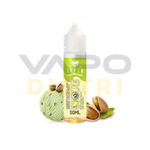 Liquide prêt-à-booster Super Flavor - Nope - 50ml