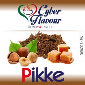 Concentré Cyber Flavour - Pikke 10ml
