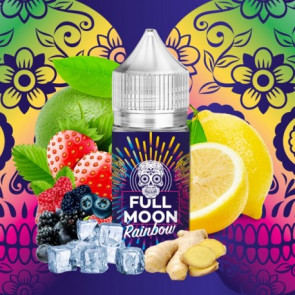 concentré full moon 30ml rainbow