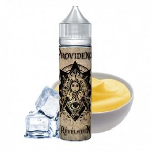 Liquide Prêt à Booster - Providence - Révélation 50ml