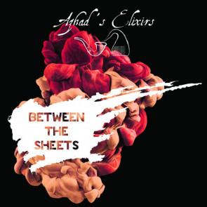 Concentré Azhad's Elixirs - Sensation Between The Sheets - 10ml