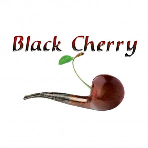 Concentré Azhad's Elixirs - Signature Black Cherry - 10ml